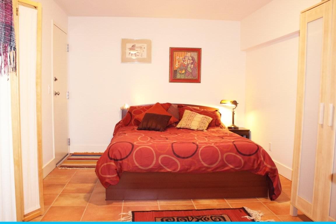 san francisco ca apartments for rent california apartments for rent 1