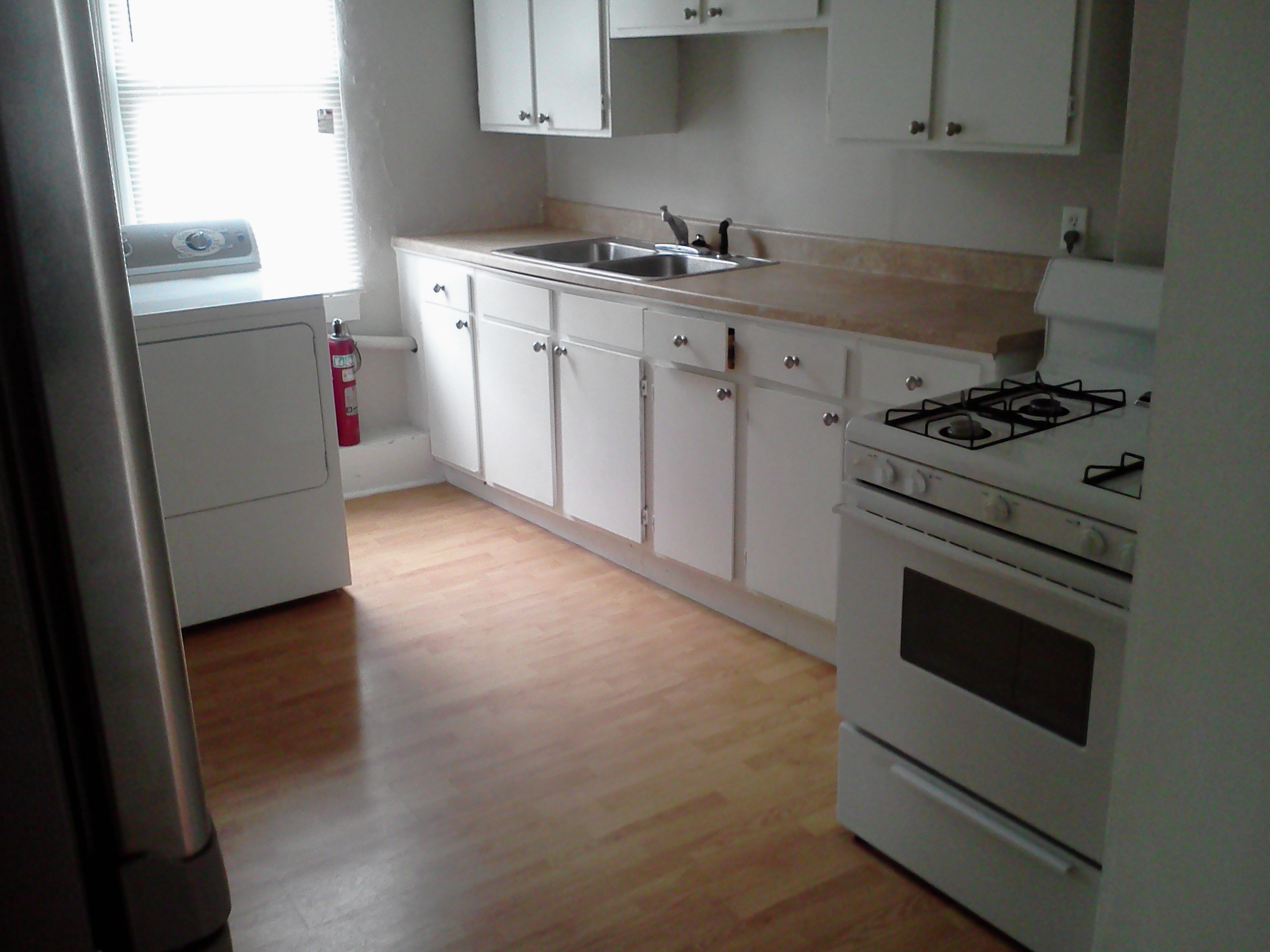 2400 Mission Street Pittsburgh Pa 15203 2 Bedroom Apartment For Rent For 999 Month Zumper