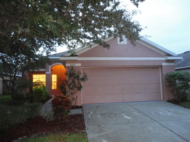 10221 Woodford Bridge St Tampa Fl 33626 3 Bedroom