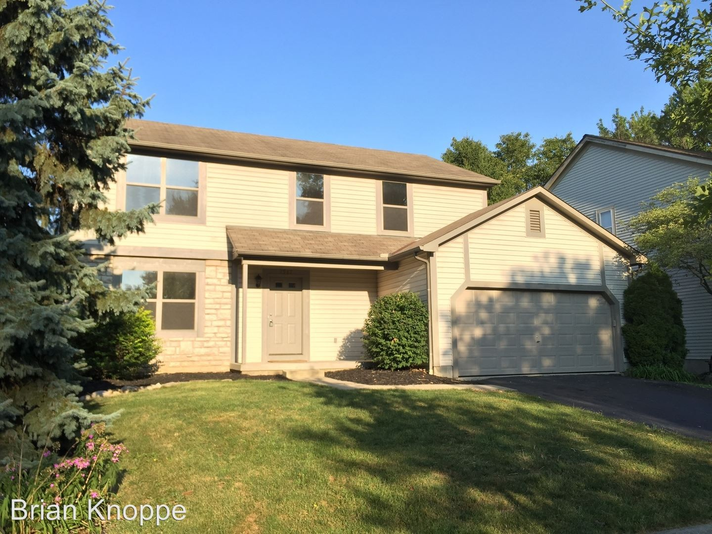 7987 storrow dr westerville oh 43081 4 bedroom apartment for rent padmapper for 2 bedroom apartments westerville ohio