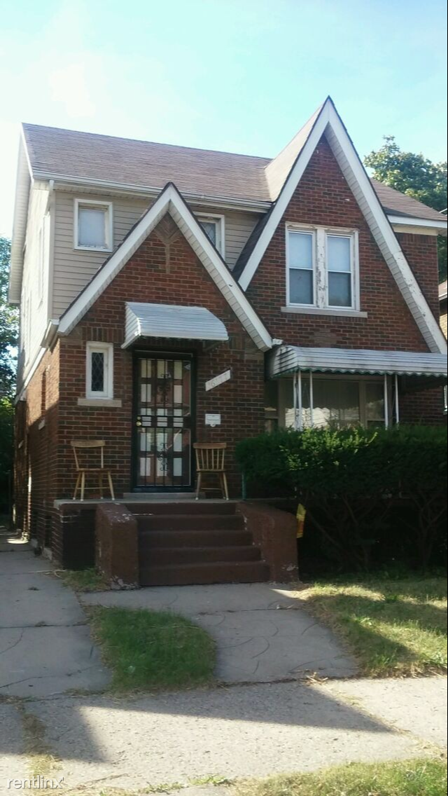 W 7 mile rd detroit mi 48221 3 bedroom apartment for for 7 bedroom house for rent in michigan