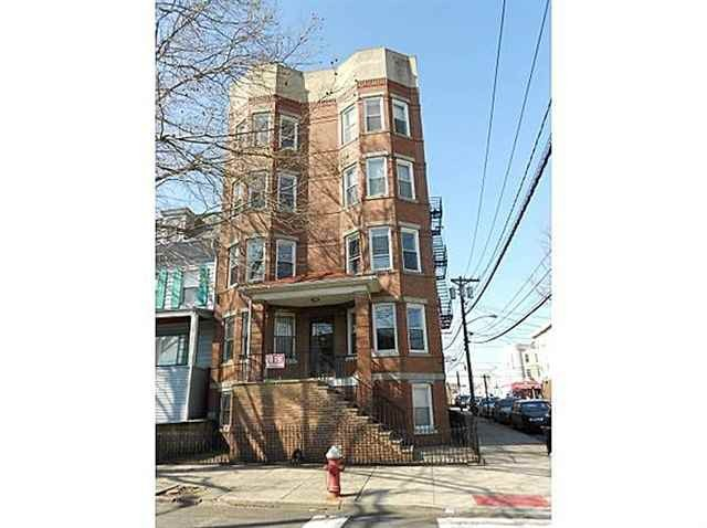 445 ogden ave 2c jersey city nj 07307 2 bedroom apartment for rent