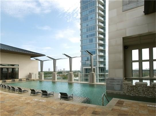 2800 Kirby Dr #B515, Houston, TX 2 Bedroom Apartment for Rent for ...