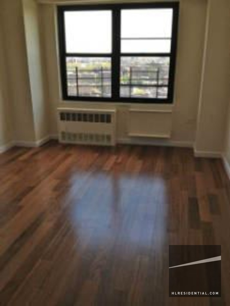 Featherbed Ln 6f Bronx Ny 10453 1 Bedroom Apartment For Rent For 1 450 Month Zumper