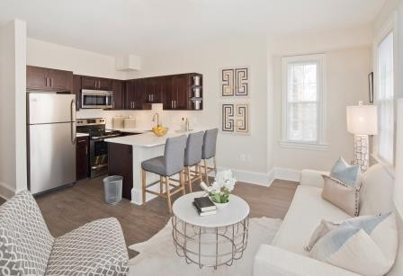 114 Apartments for Rent near American University, DC - Zumper