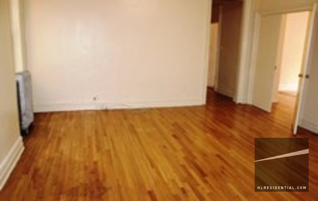 bronx ny 10468 in addition on 2 bedroom apartments for rent bronx ny