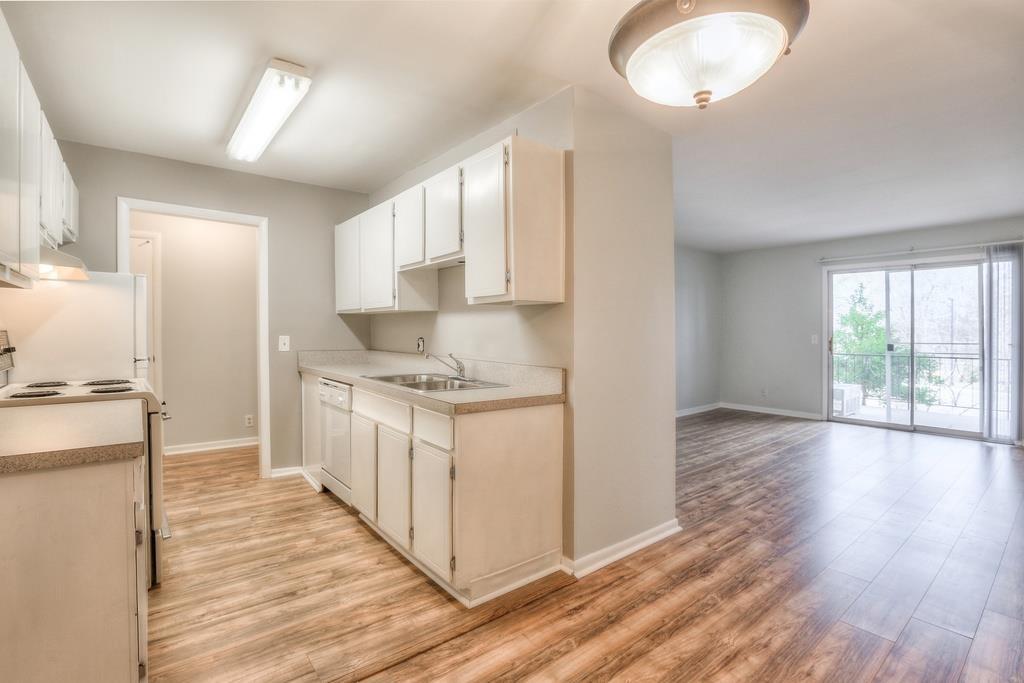 4425 Westlawn Dr Nashville Tn 37209 2 Bedroom Apartment For Rent Padmapper