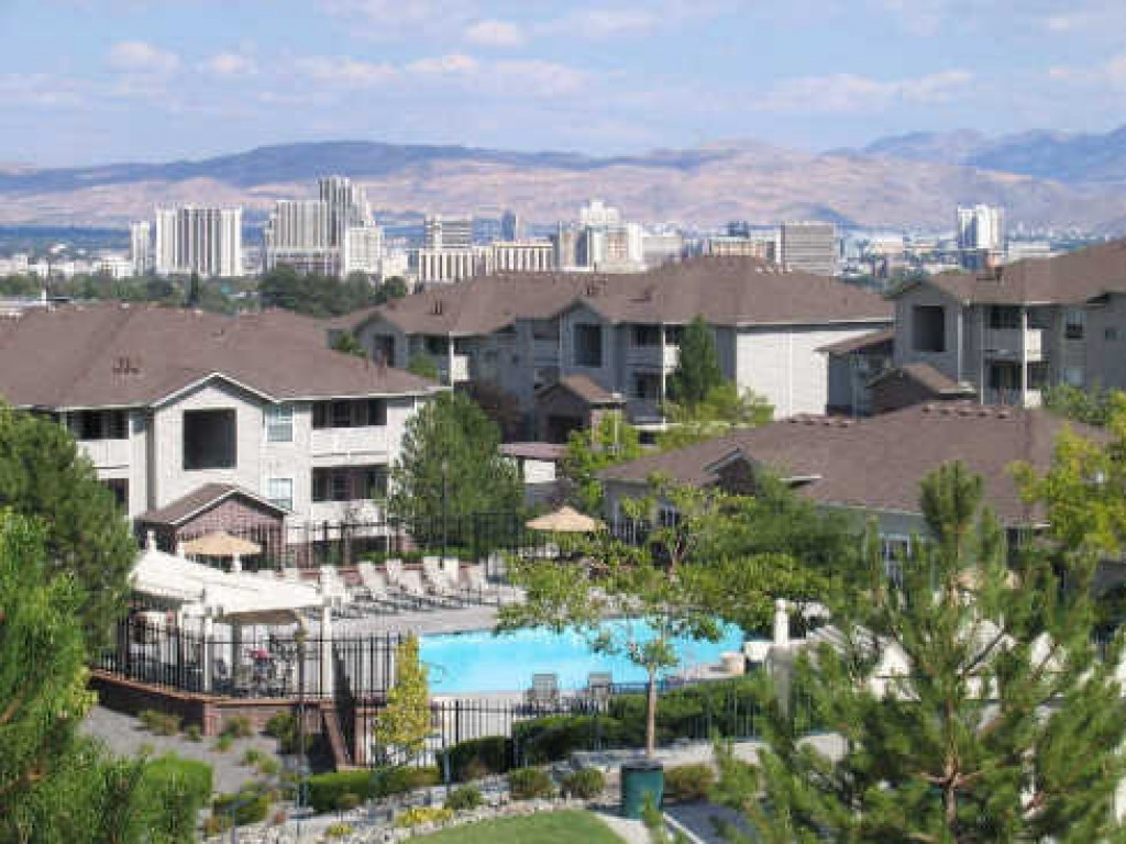 Room For Rent Sky Mountain Reno