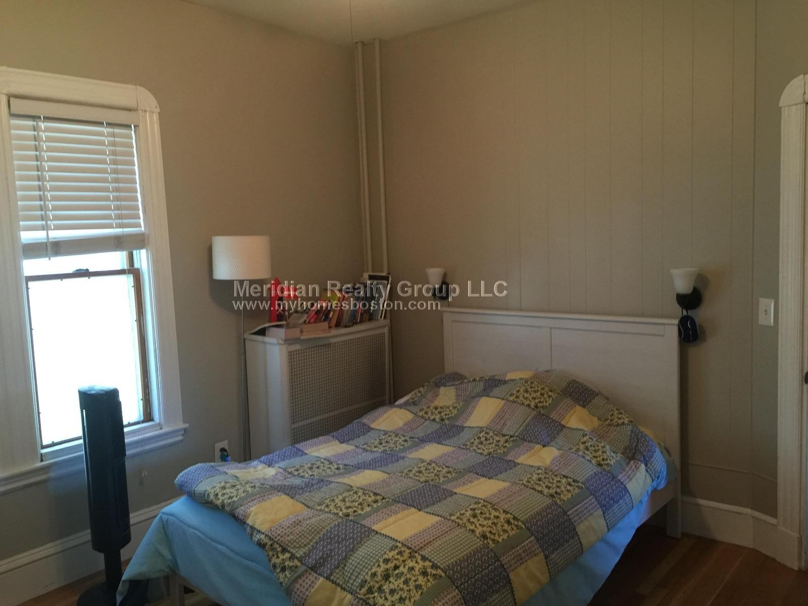 91 Perkins St Somerville Ma 02145 2 Bedroom Apartment For Rent Padmapper