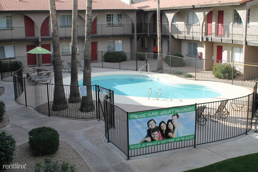 Apartments Country Club Dr Mesa - Best Apartment In The World 2017