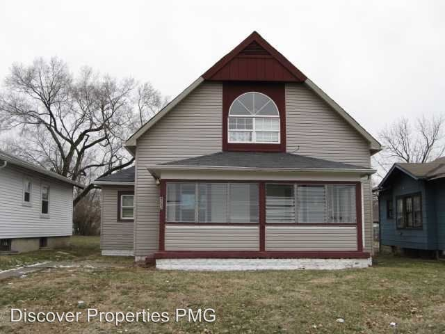 4252 Winthrop Ave Indianapolis In 46205 4 Bedroom Apartment For Rent Padmapper