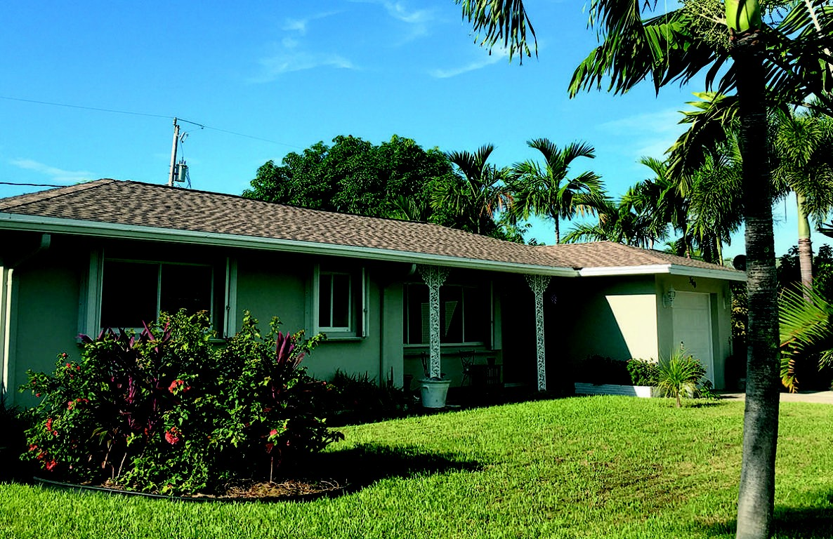 378 320 Palmetto St West Palm Beach Fl 33405 2 Bedroom House For Rent For 2 000 Month Zumper