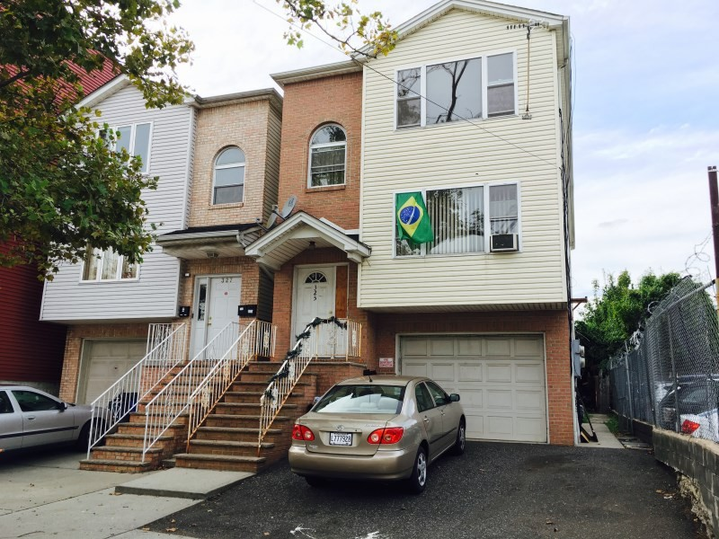 325 Elizabeth Ave, Newark, NJ 07112 - 3 Bedroom Apartment ...