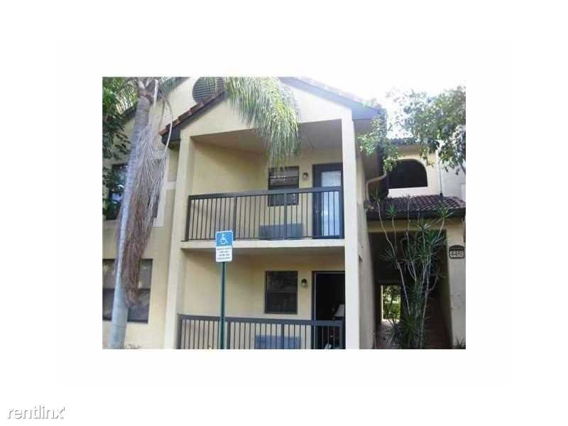 4381 W Mcnab Rd Apartments For Rent In Palm Aire Pompano Beach Fl 33069 Zumper