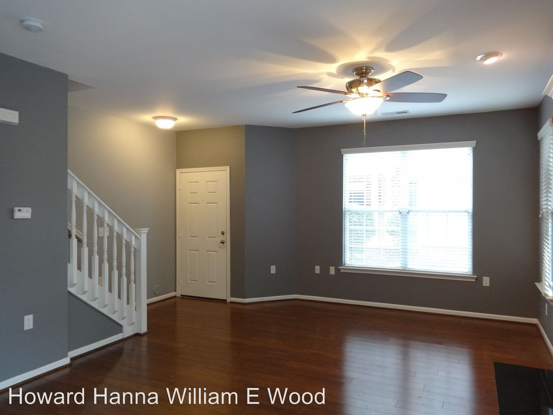 1205 grace hill dr virginia beach va 23455 2 bedroom apartment for