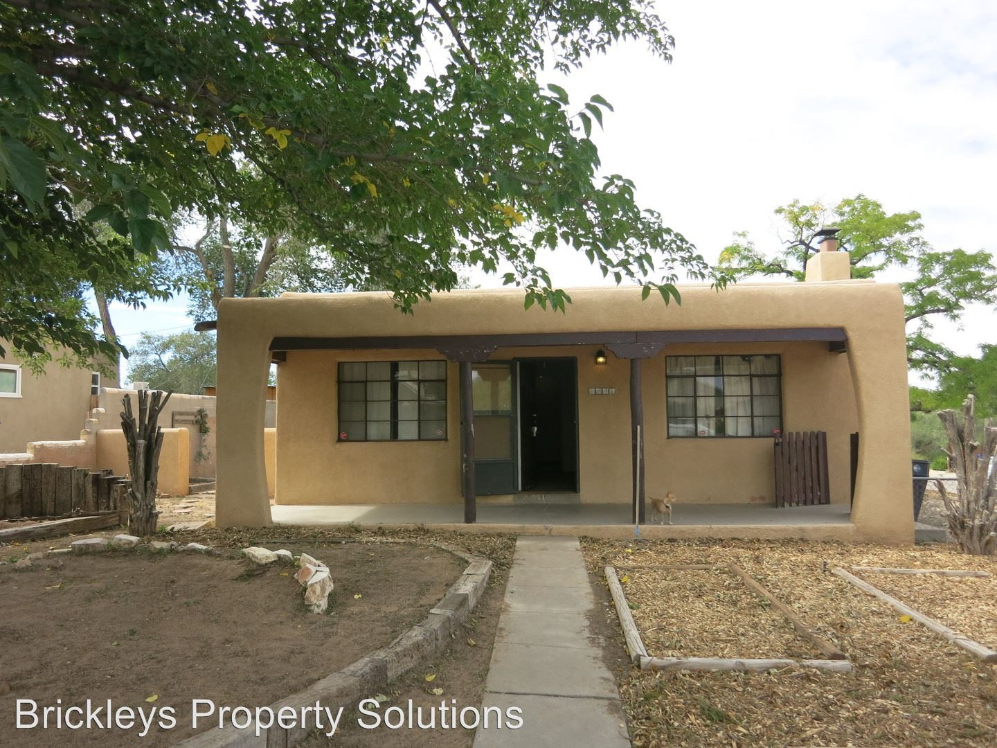 albuquerque nm apartments for rent new mexico apartments for rent 3