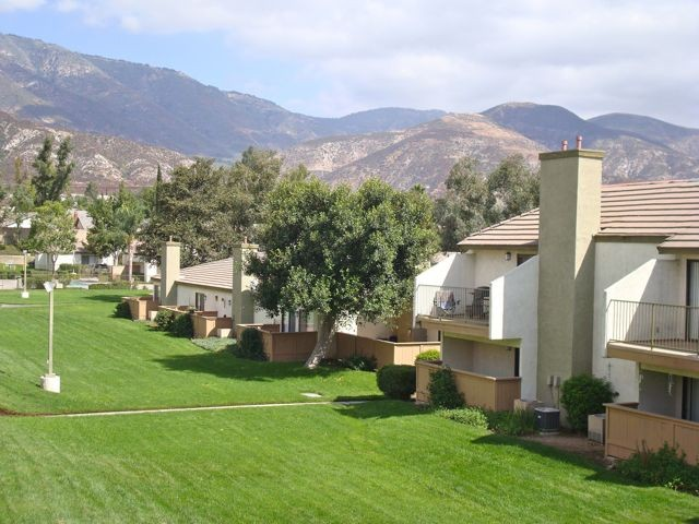 Apartments For Rent In San Bernardino With No Credit Check