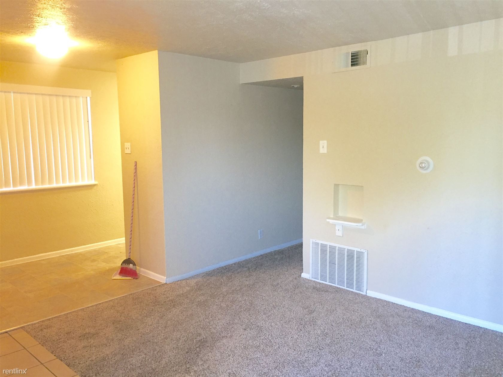 3001 california st denver co 80205 2 bedroom apartment for rent