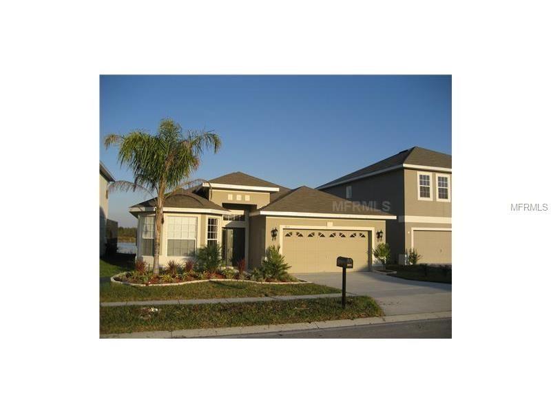 1084 Diaz Ct Orlando Fl 32708 4 Bedroom Apartment For Rent Padmapper