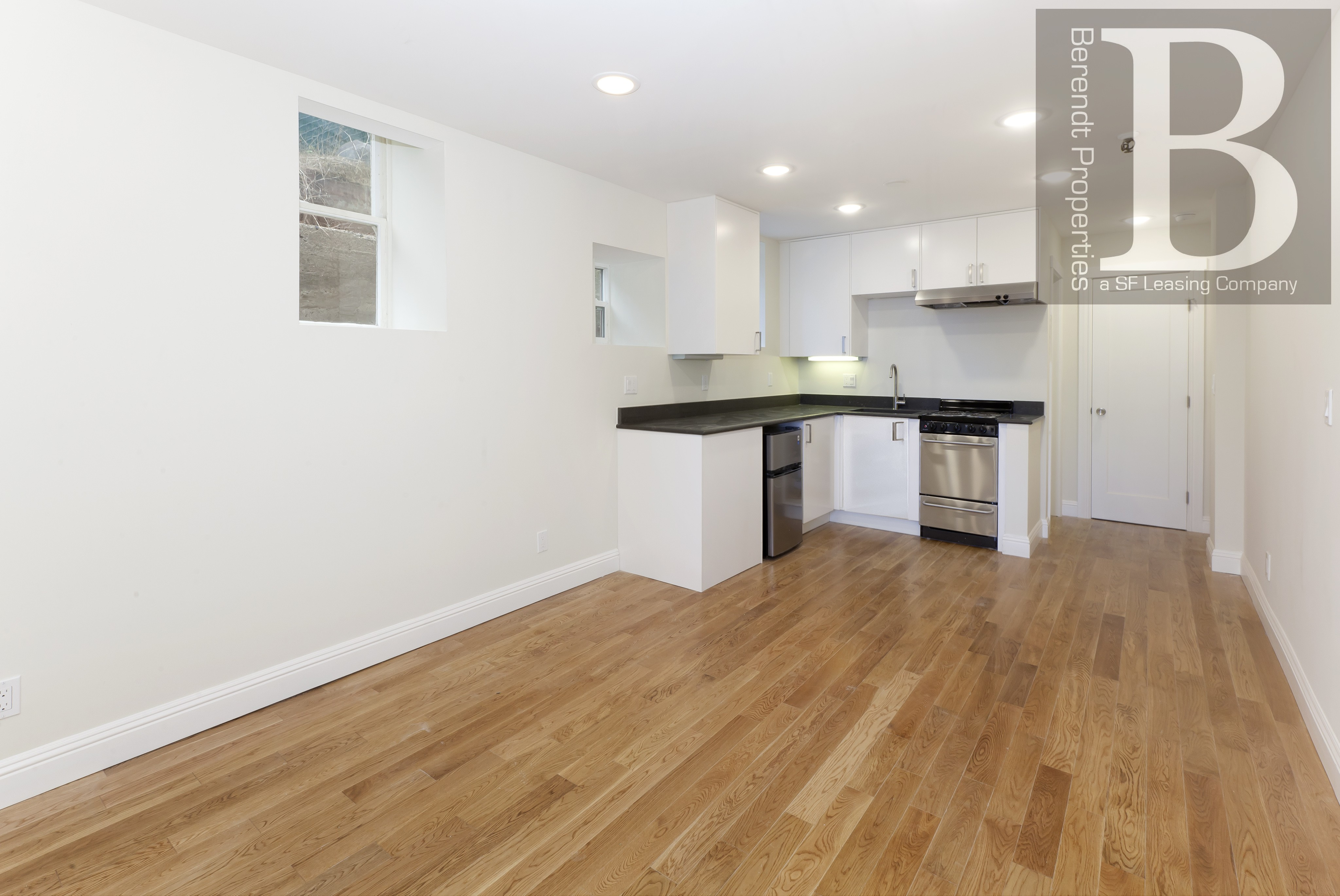 4740 Balboa Street San Francisco Ca 94121 Studio Apartment For Rent For 1 800 Month Zumper