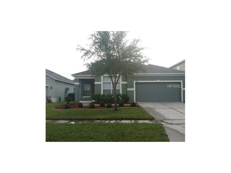 14766 Sweet Acacia Dr Orlando Fl 32828 4 Bedroom Apartment For Rent Padmapper