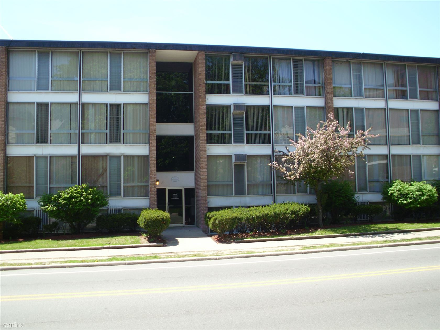 Apartments Near Saline Mi