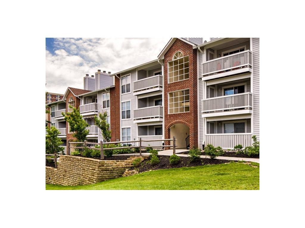 Apartment Buildings In Conshohocken Pa