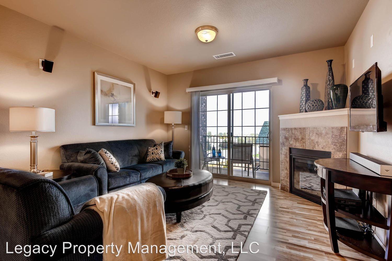 140 E Woodland Ct Littleton Co 80126 2 Bedroom Apartment For Rent Padmapper