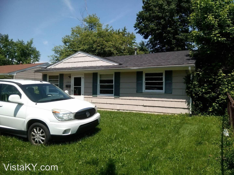 4403 Plantus Pl Louisville Ky 40213 3 Bedroom House For Rent For 799 Month Zumper