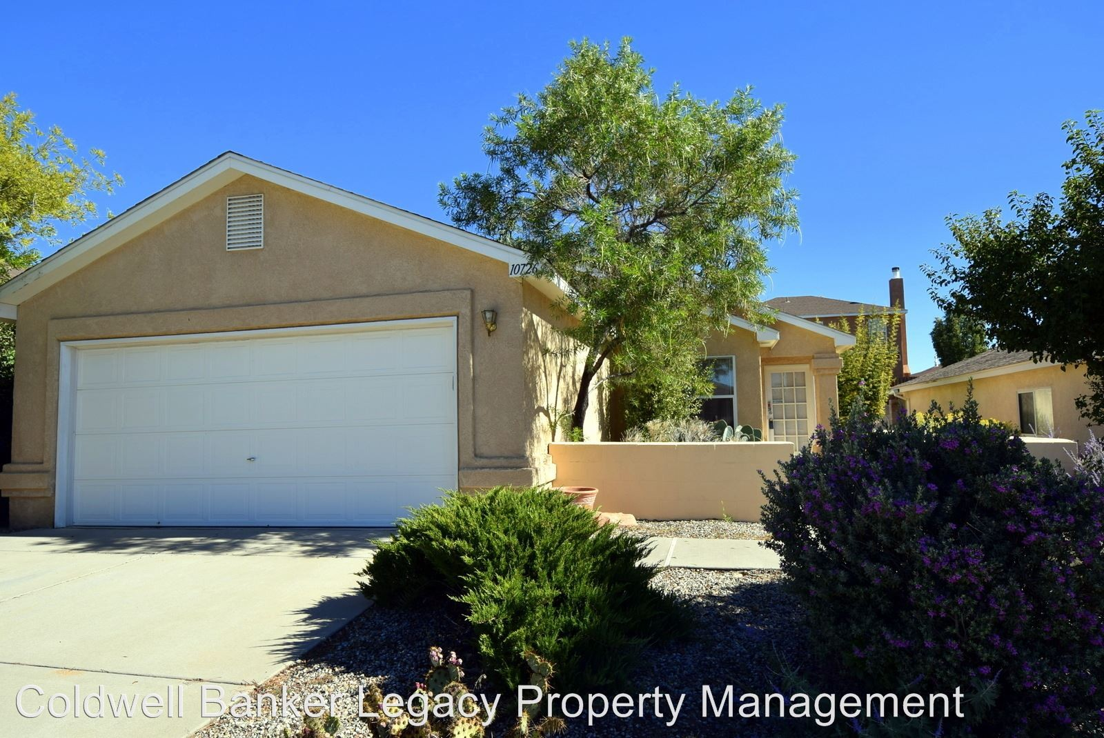 10726 Del Sol Park Dr Nw Albuquerque Nm 87114 3 Bedroom House For Rent For 1 000 Month Zumper