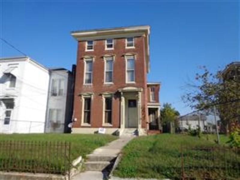 st louisville ky 40212 2 bedroom apartment for rent padmapper