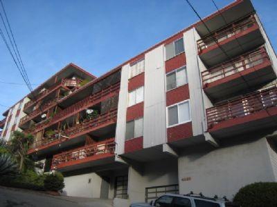 4220 Cesar Chavez St 536 San Francisco CA 94131 2 Bedroom Apartment For Re