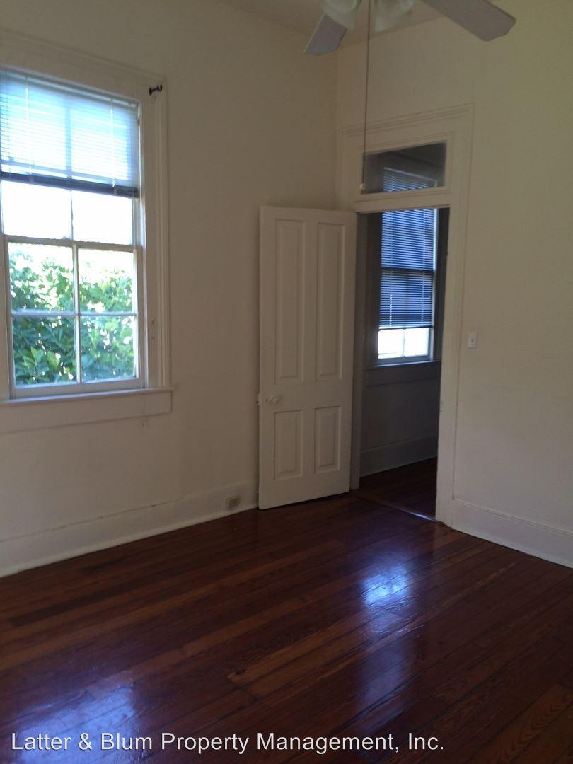 7919 spruce st new orleans la 70118 1 bedroom