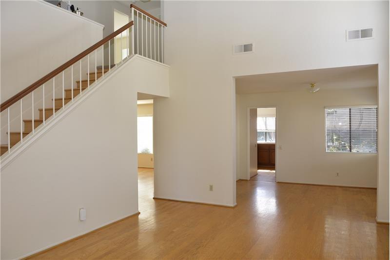fresco san diego ca 92130 4 bedroom apartment for rent padmapper