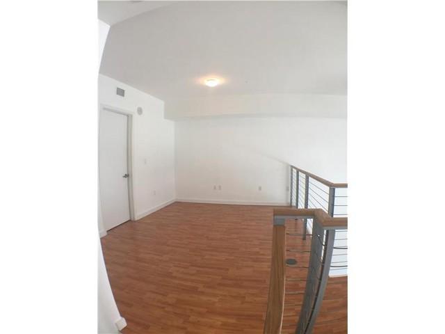 350 S Miami Ave Miami Fl 1 Bedroom Apartment For Rent For 2 100