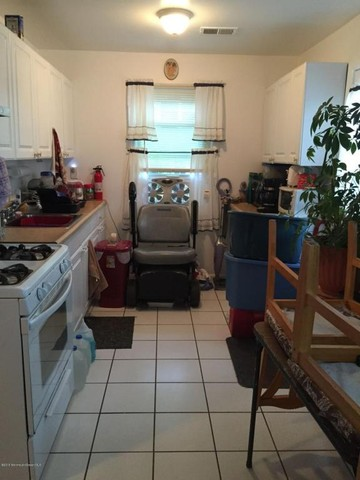 1716 summerfield ave neptune city nj 07753 4 bedroom apartment for