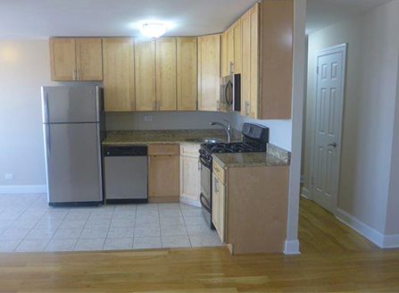 Apartments For Rent Pelham Bay