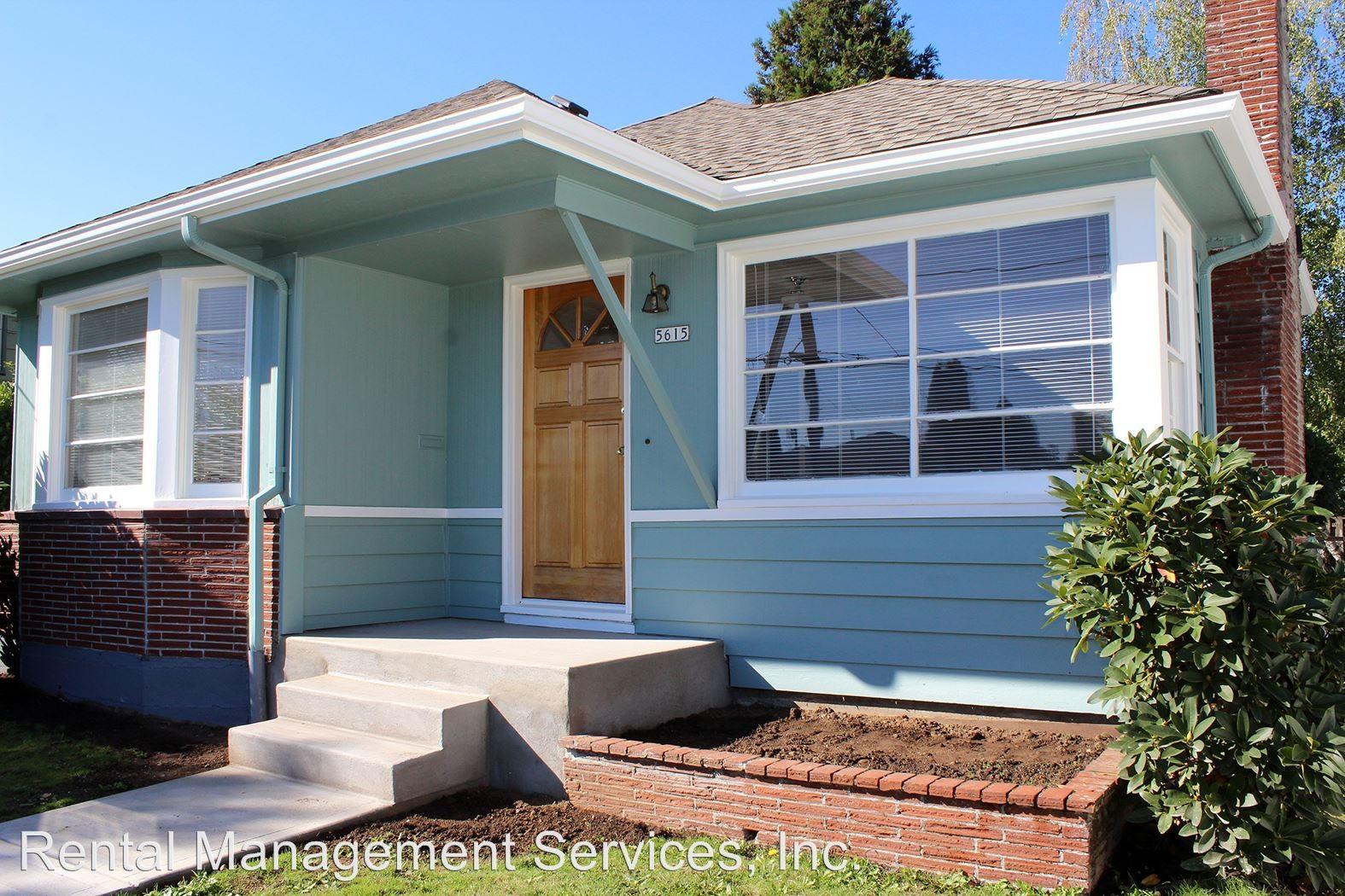 5615 Ne 38th Ave Portland Or 97211 2 Bedroom Apartment For Rent Padmapper