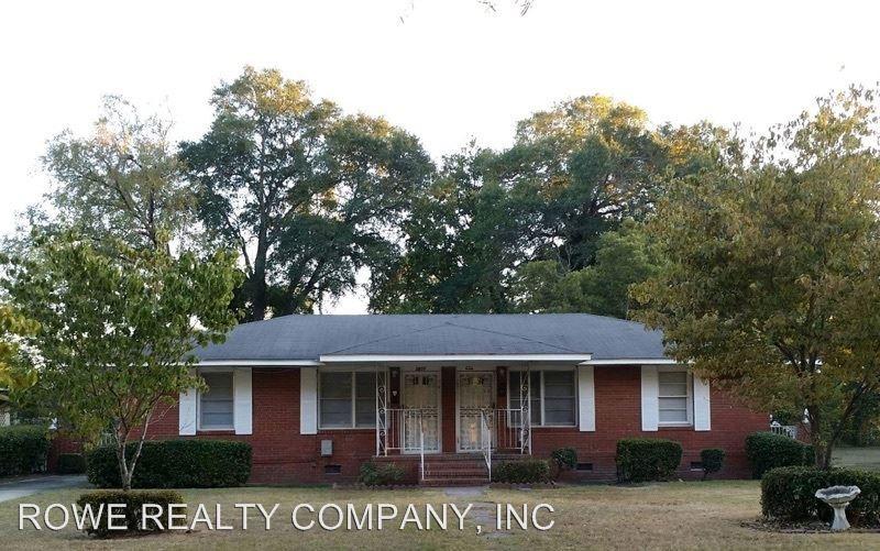 3024 Glenwood Dr Columbus Ga 31906 2 Bedroom House For Rent For 450 Month Zumper