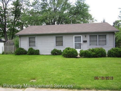 4307 bertrand rd indianapolis in 46222 3 bedroom for Zillow indianapolis rent
