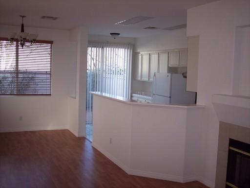 11882 Scripps Creek Dr #C, San Diego, CA 92131 3 Bedroom Apartment ...