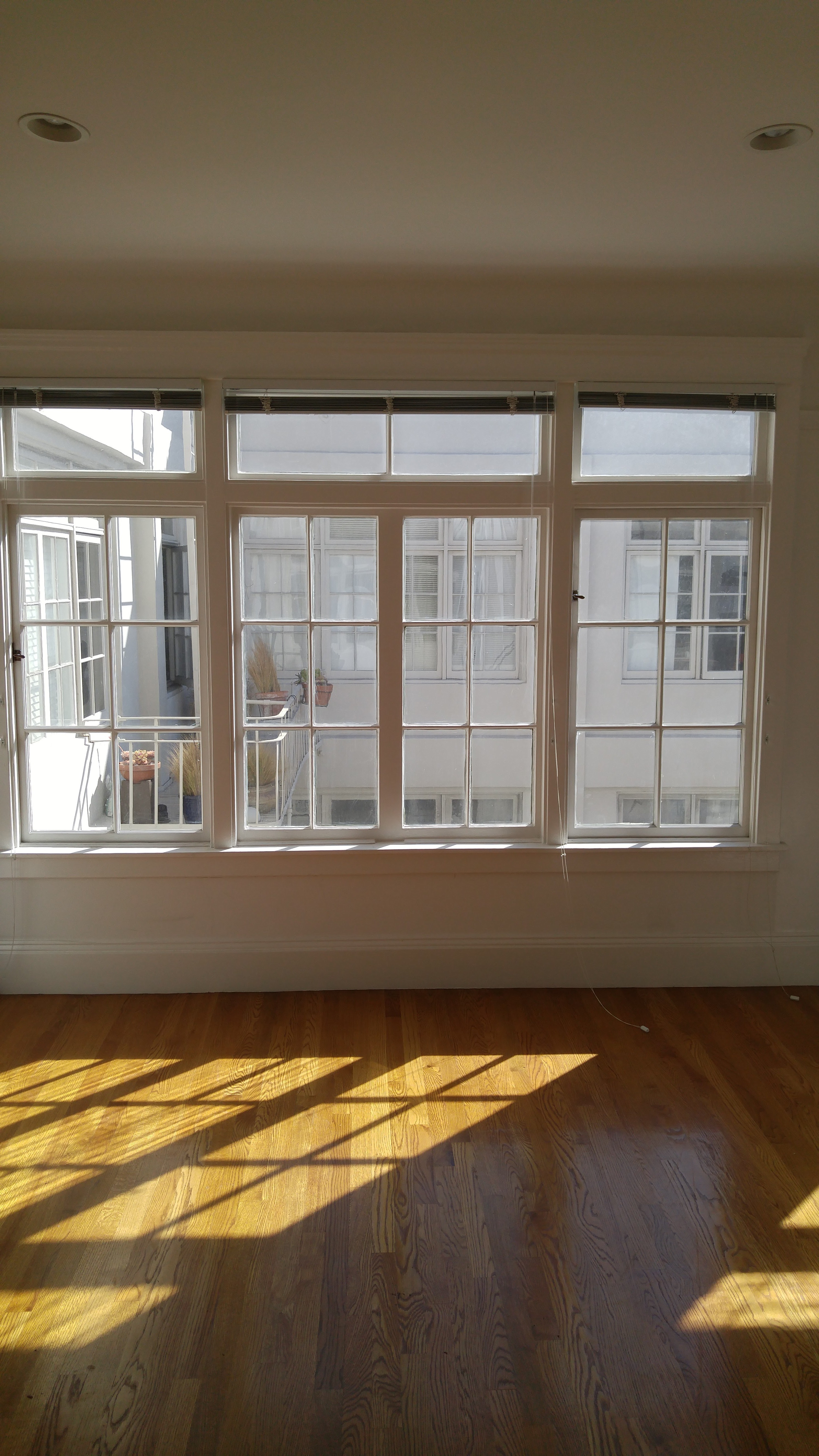 Cheap Rooms For Rent In San Bruno Ca