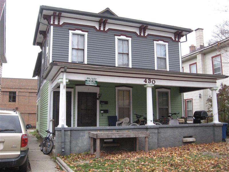430 s 4th ave 2 ann arbor mi 48104 6 bedroom house for rent for 4 000 month zumper