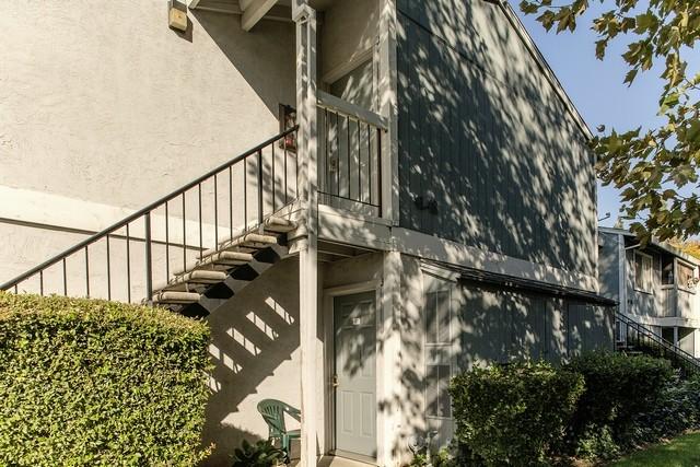 Spring Glenn Apartments