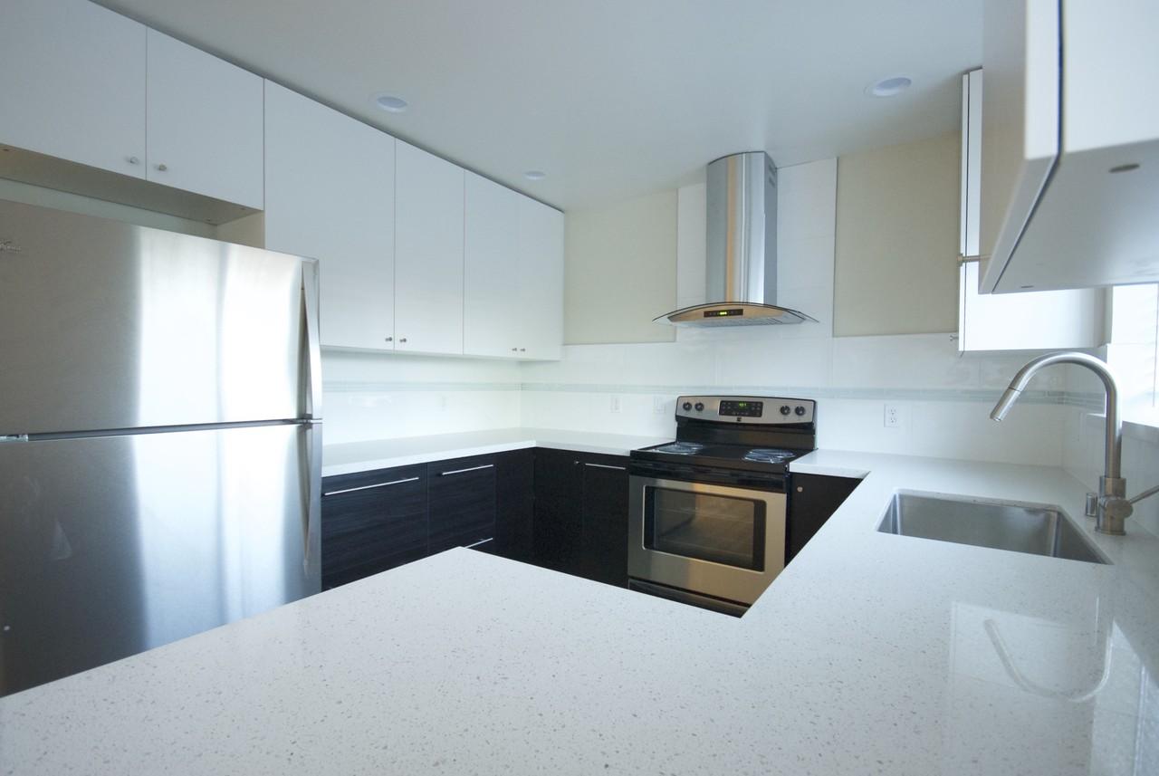550 North Fair Oaks Avenue #12, Sunnyvale, CA 94085 - 2 Bedroom ...