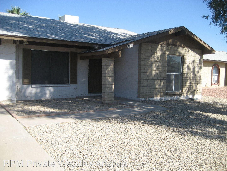 7944 W Campbell Ave Phoenix Az 85033 4 Bedroom Apartment For Rent Padmapper