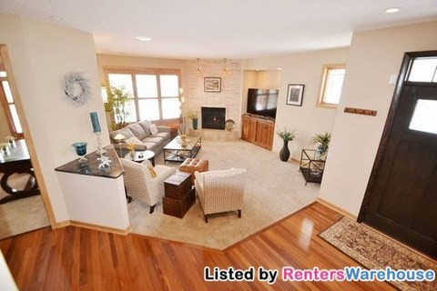 15837 50th ave n minneapolis mn 55446 5 bedroom for 50th avenue salon