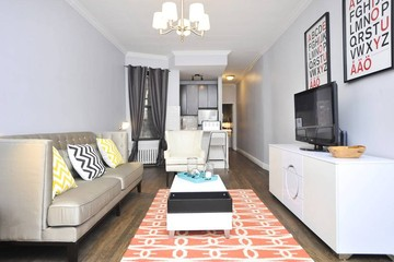 Short Term Apartments For Rent In Central Park New York NY Zumper - New york apartments short term