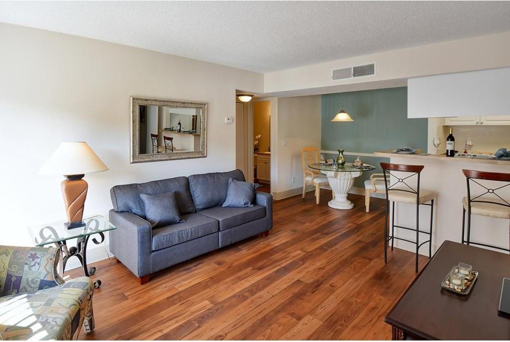 beach club apartment homes apartments for rent 6904