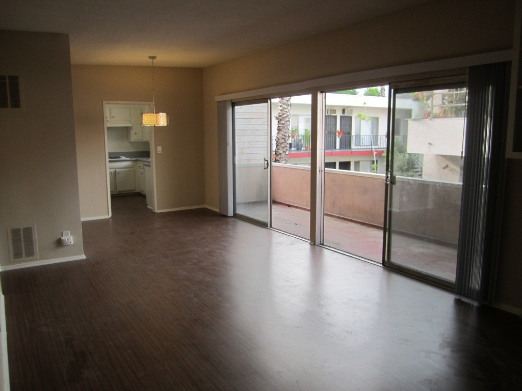 1229 N Spaulding Ave West Hollywood Ca 90046 2 Bedroom Apartment For Rent Padmapper